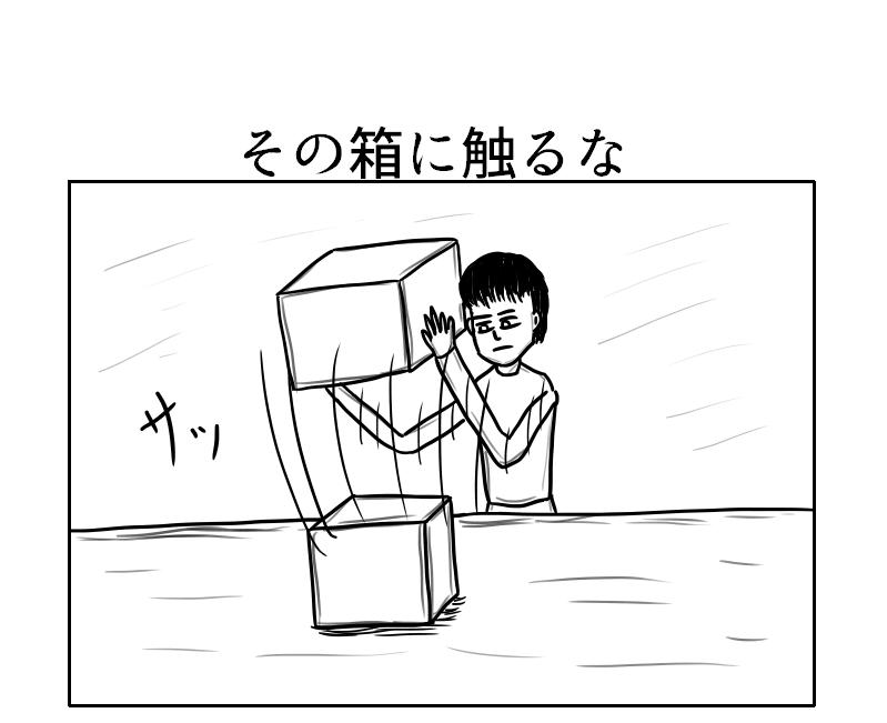 f:id:yuru-ppo:20180308224821p:plain