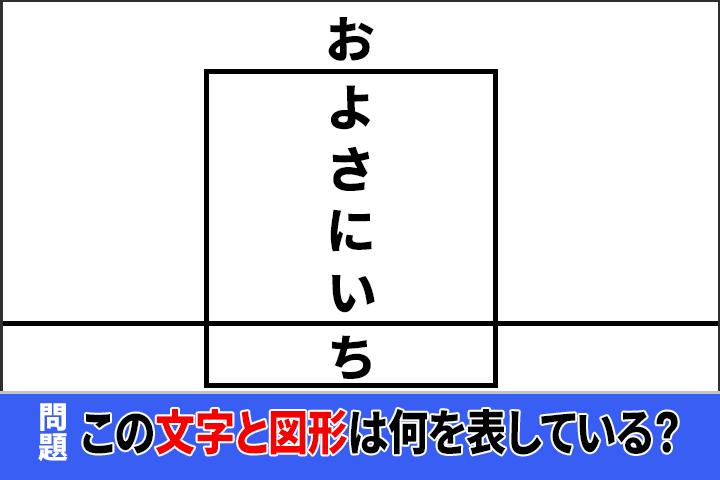 f:id:yuru-ppo:20180406234838p:plain