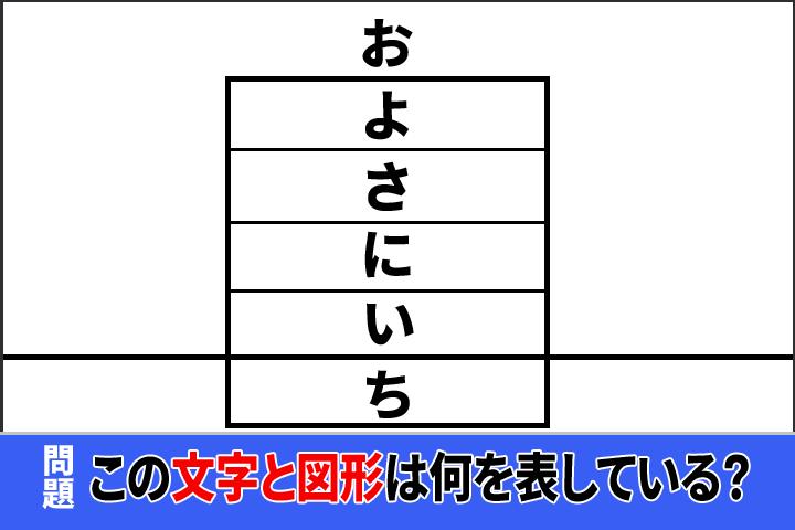 f:id:yuru-ppo:20180407010834p:plain