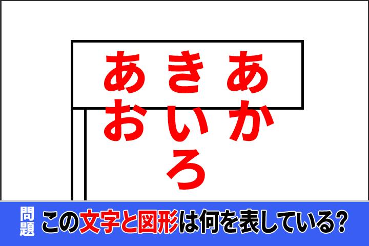 f:id:yuru-ppo:20180407015617p:plain