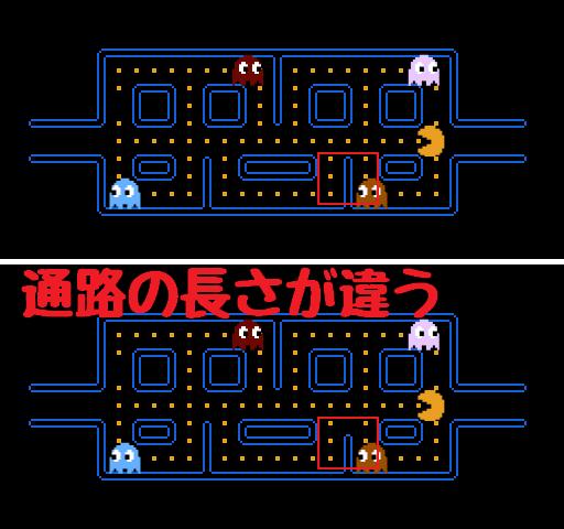 f:id:yuru-ppo:20180411230316p:plain
