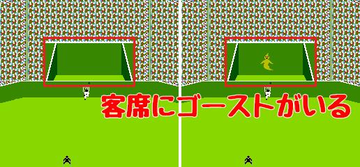 f:id:yuru-ppo:20180421013534p:plain