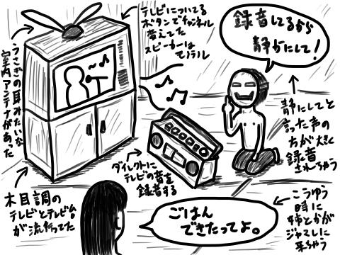 f:id:yuru-ppo:20180811115327p:plain