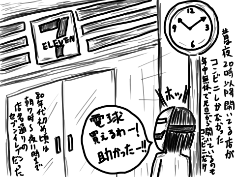 f:id:yuru-ppo:20180811115335p:plain