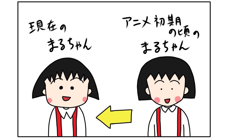 f:id:yuru-ppo:20180902042644p:plain
