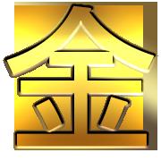 f:id:yuru-ppo:20181130090640p:plain