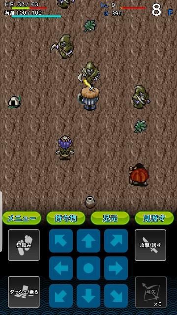 f:id:yuru-ppo:20190327163535j:plain