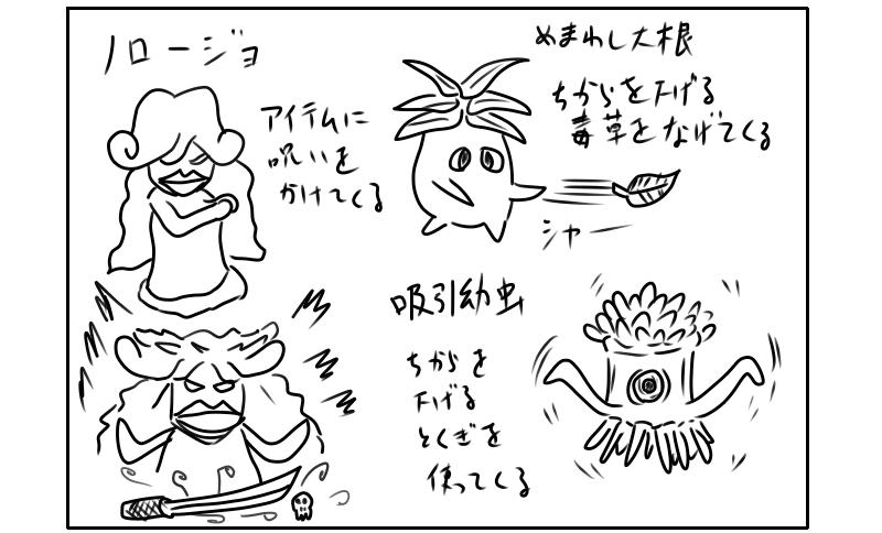 f:id:yuru-ppo:20190328153919p:plain