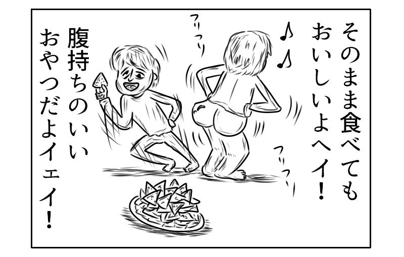 f:id:yuru-ppo:20190331143241p:plain