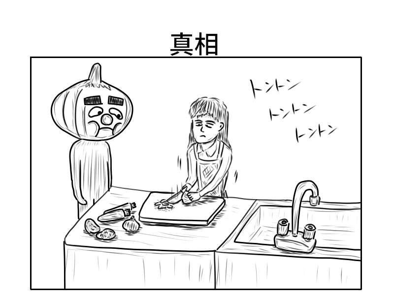 f:id:yuru-ppo:20190401152645p:plain
