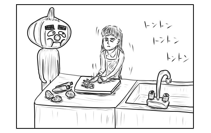f:id:yuru-ppo:20190401152650p:plain