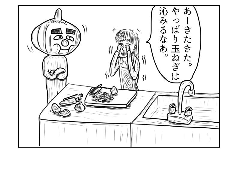 f:id:yuru-ppo:20190401152703p:plain