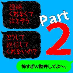 f:id:yuru-ppo:20190420213348p:plain