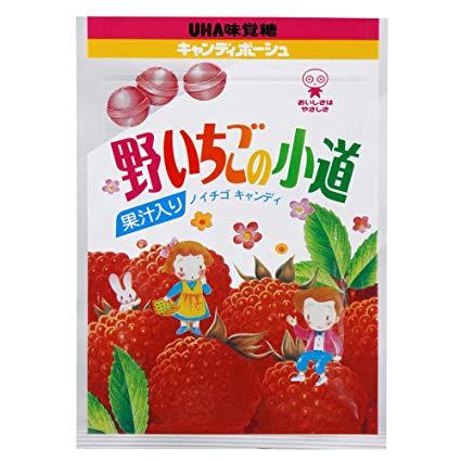 f:id:yuru-ppo:20190630171449j:plain