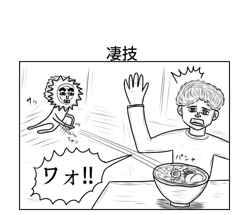 f:id:yuru-ppo:20190717152537p:plain