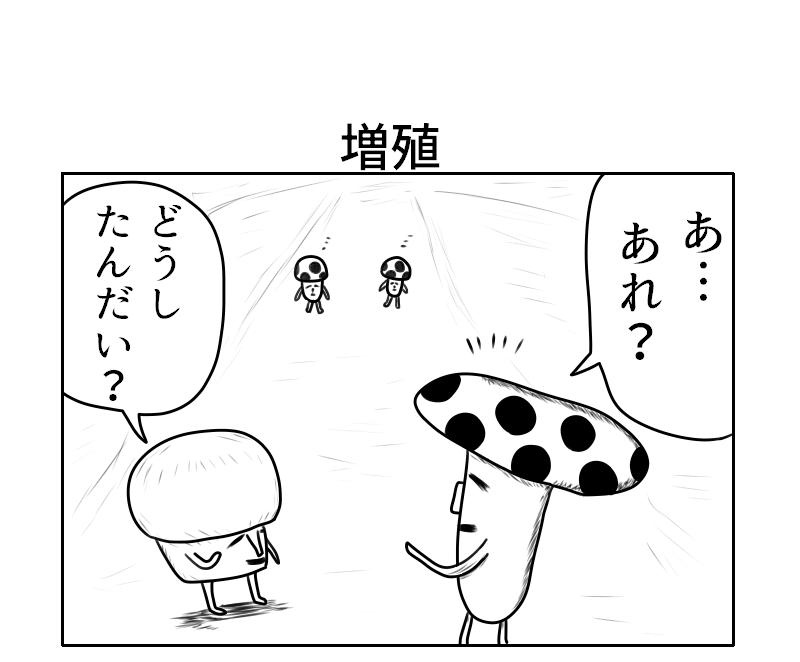 f:id:yuru-ppo:20190727105801p:plain