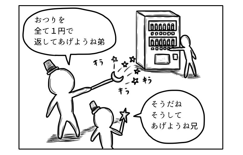 f:id:yuru-ppo:20200110230941p:plain