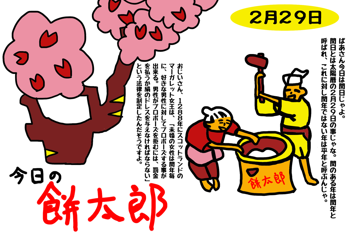 f:id:yuru-ppo:20200229005238p:plain