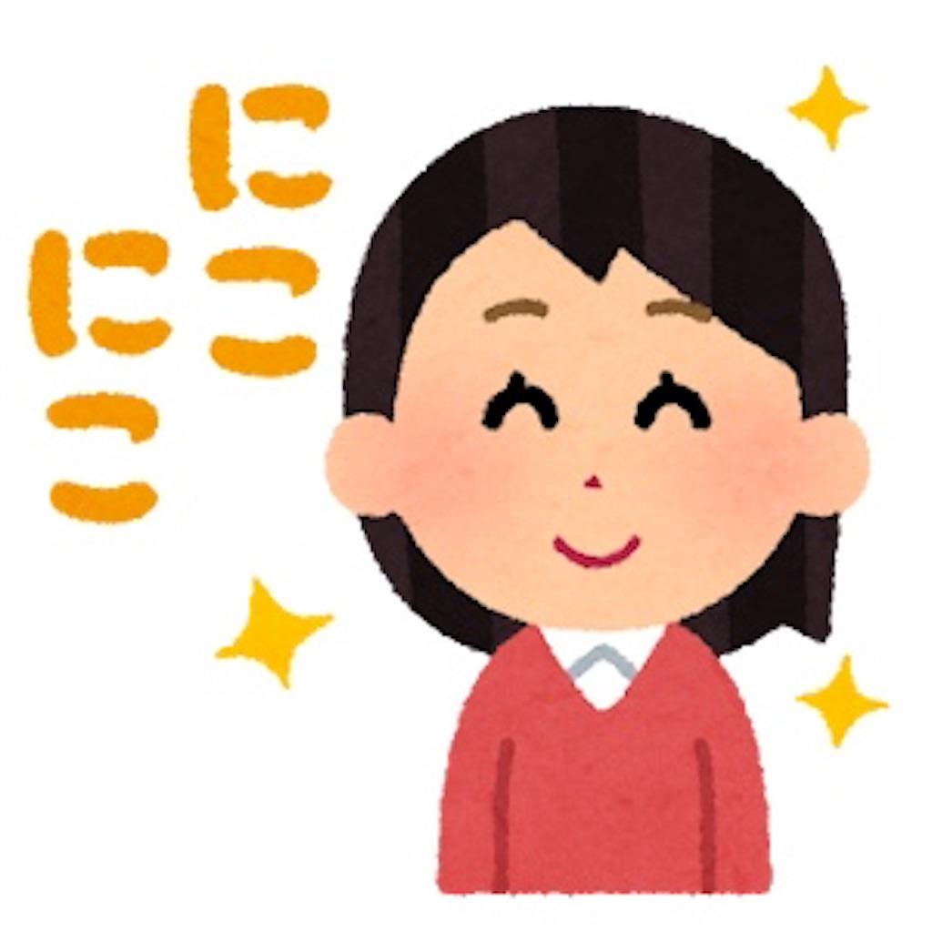 f:id:yuruawachan:20191026174158j:image