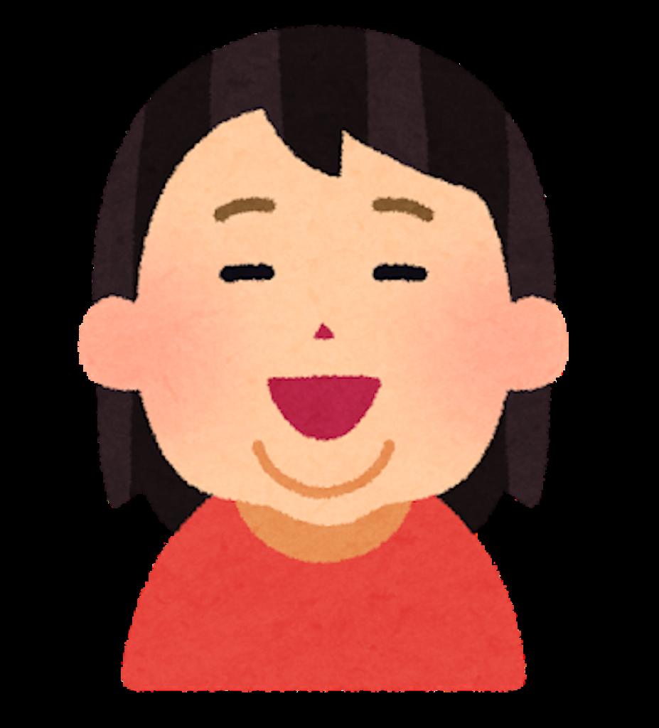 f:id:yuruawachan:20191028003049p:image