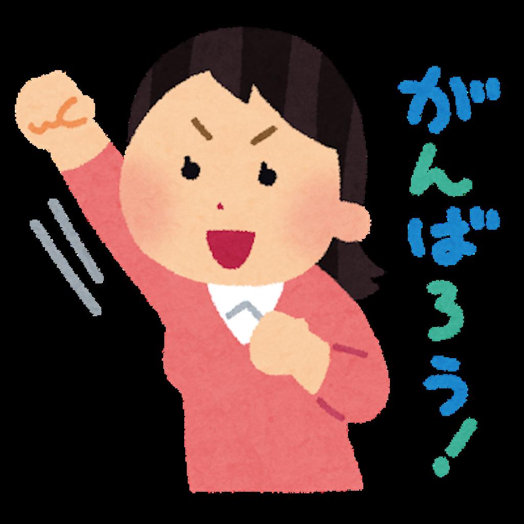 f:id:yuruawachan:20191029044206p:image