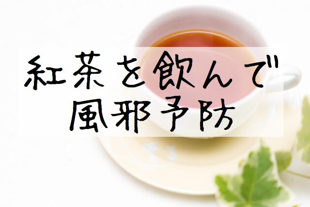 f:id:yurubota:20191022011840j:plain