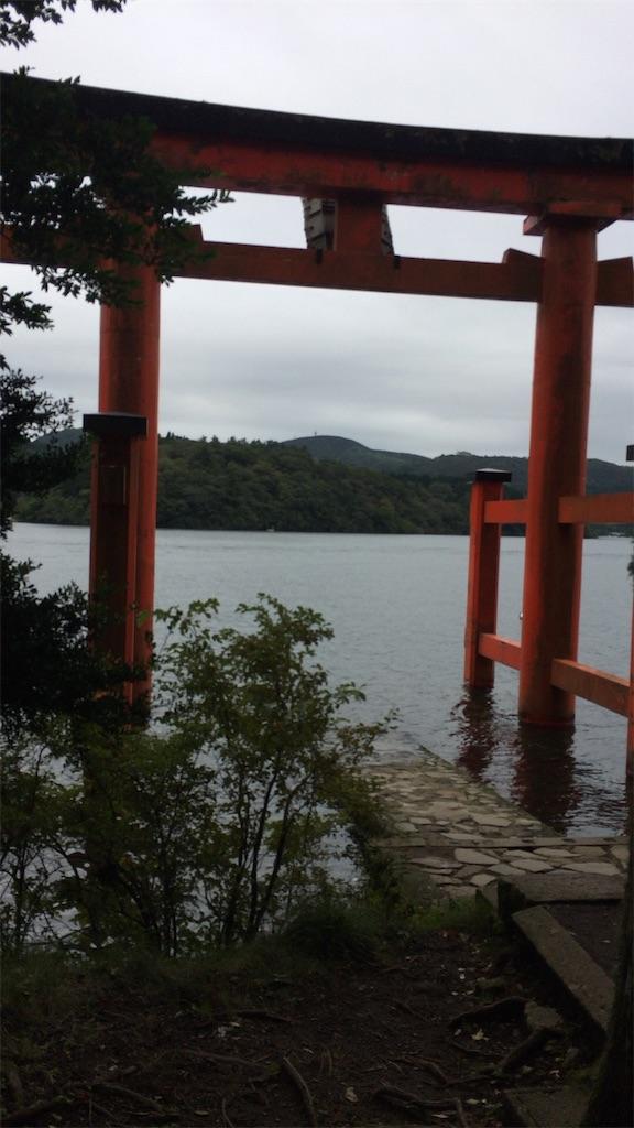 f:id:yurucat:20161003170503j:image