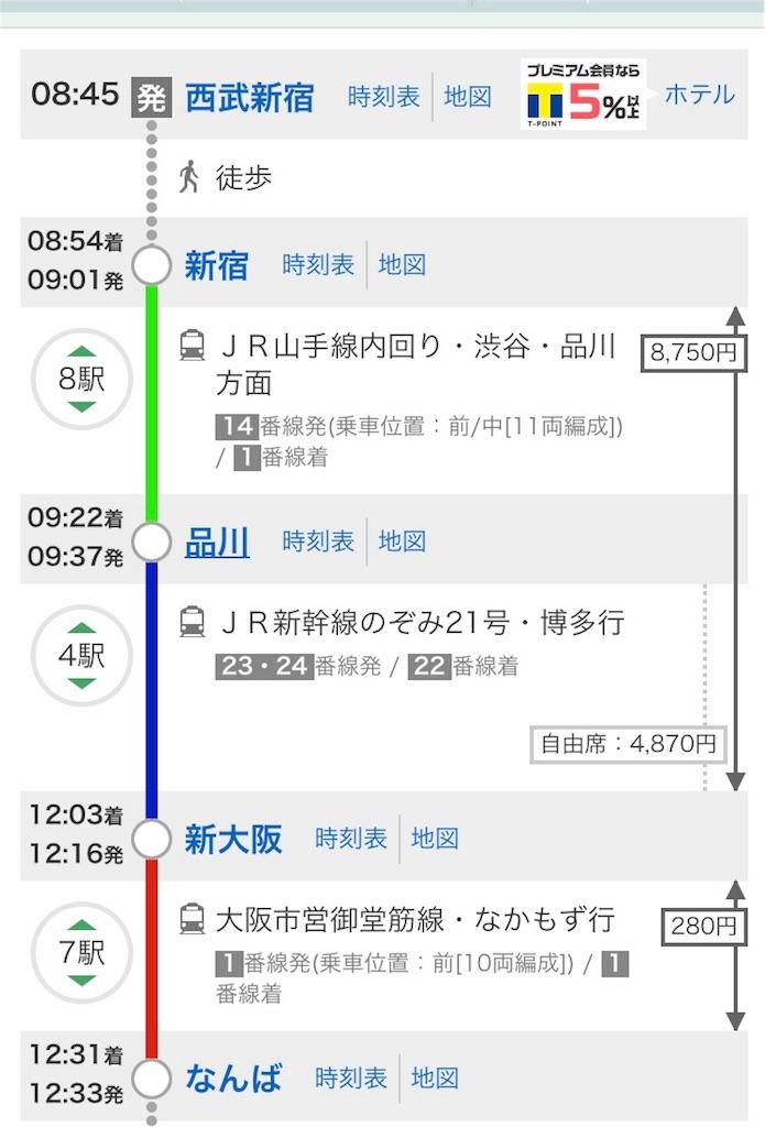 f:id:yurucat:20171215154805j:image