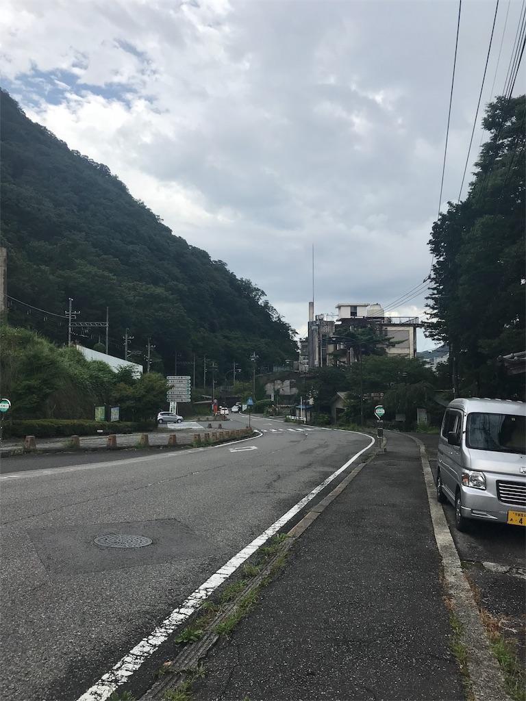 f:id:yurucat:20180831110519j:image