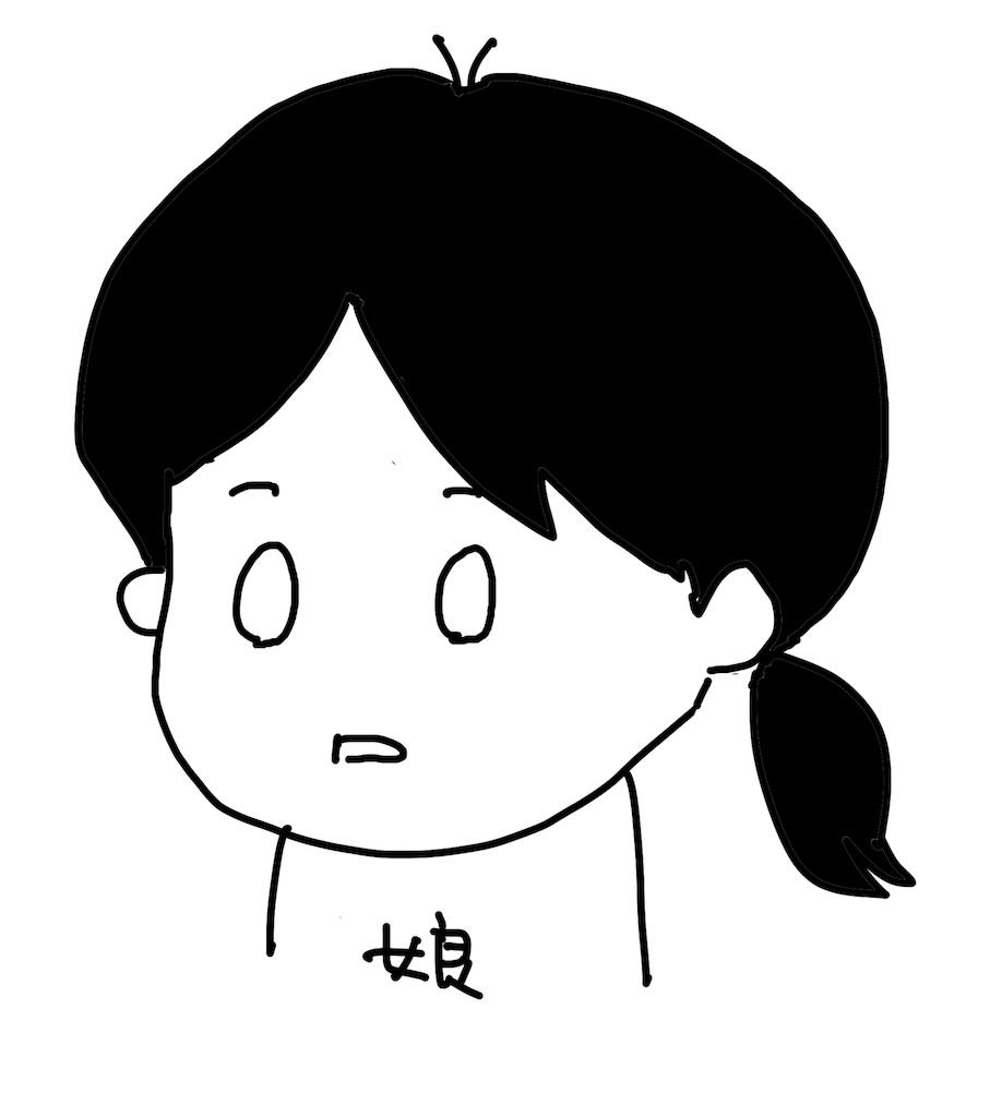f:id:yurucat:20180908061338j:image