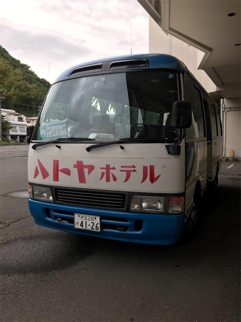 f:id:yurucat:20190530081712j:plain