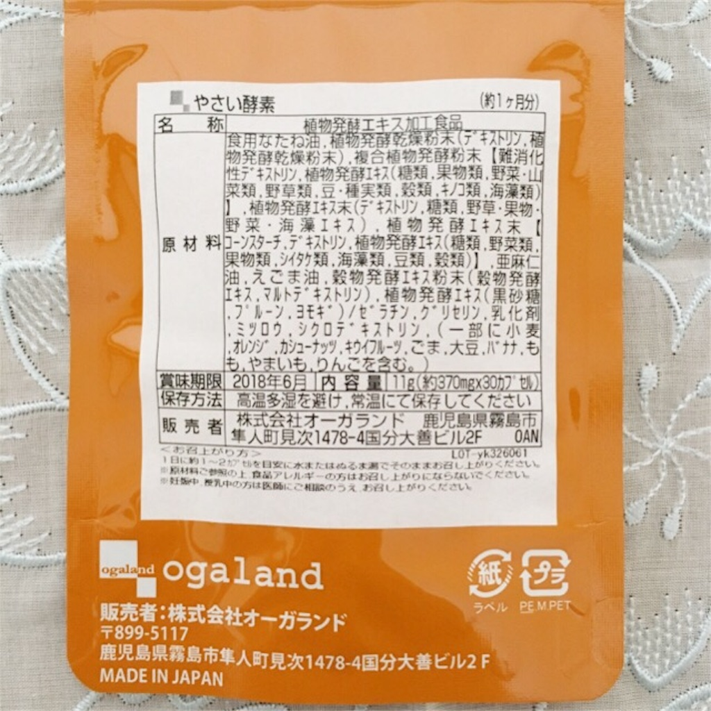 f:id:yurufuwa-nyanko:20161203124919j:image