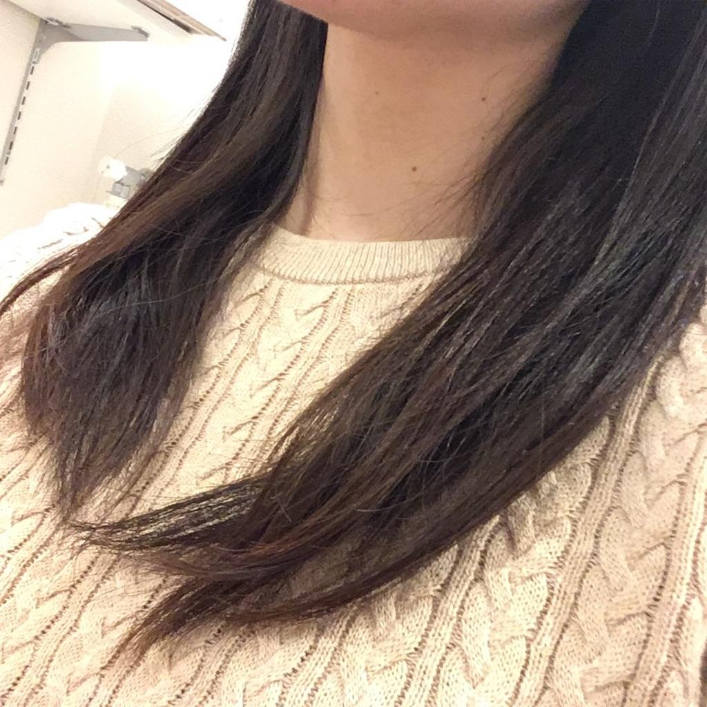 f:id:yurufuwa-nyanko:20170303225639j:image