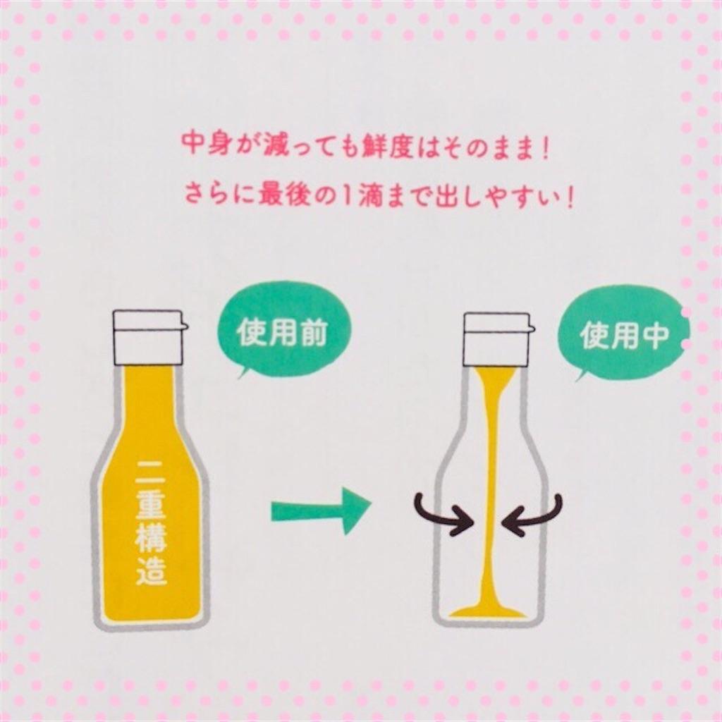 f:id:yurufuwa-nyanko:20171228222000j:image