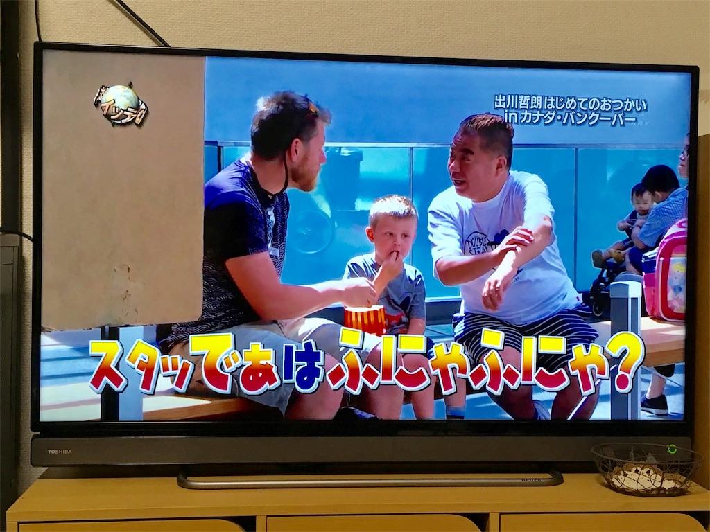 f:id:yurufuwa-nyanko:20180119202923j:image