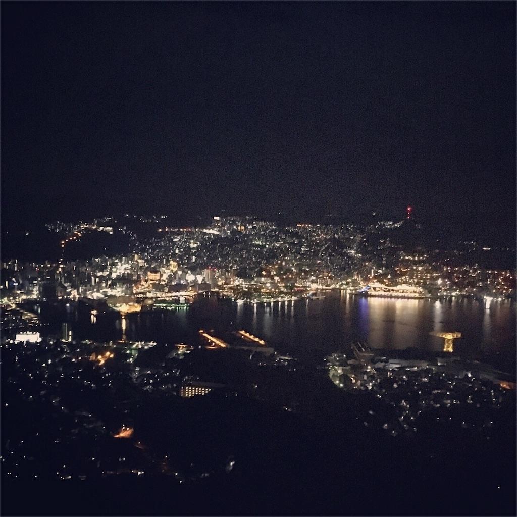 f:id:yurufuwa-nyanko:20180726185459j:image