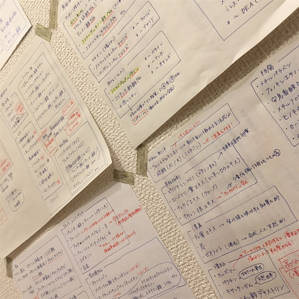 f:id:yurufuwa-nyanko:20180821233512j:image