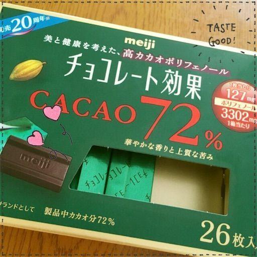 f:id:yurufuwa-nyanko:20181007115047j:image