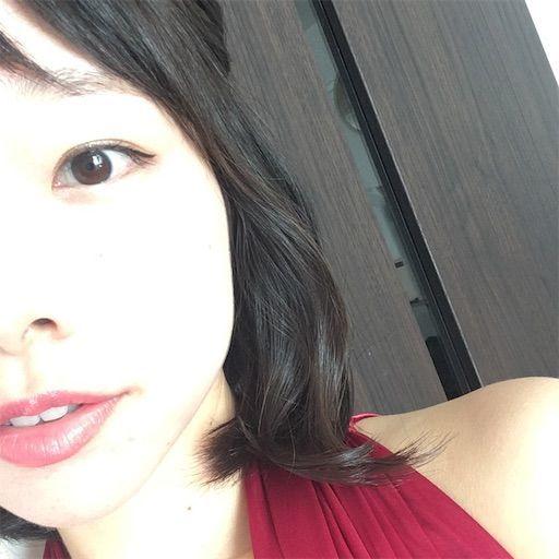 f:id:yurufuwa-nyanko:20181228203033j:image