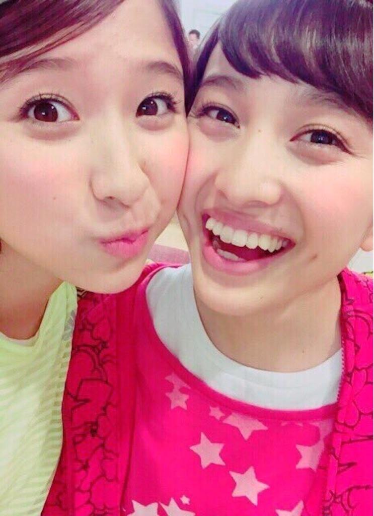 f:id:yurufuwa7464:20160904201419j:image