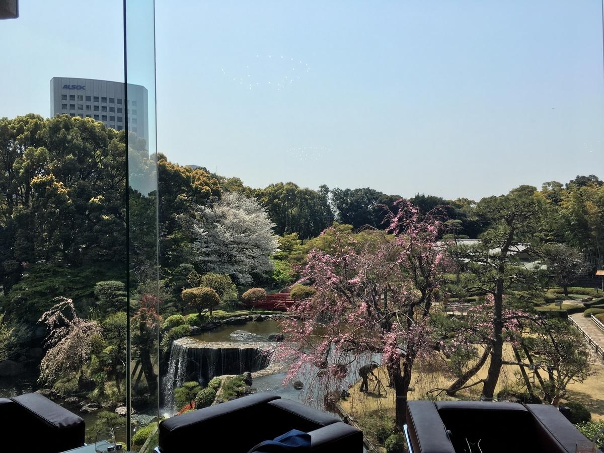 f:id:yurufuwabiyori:20190407001150j:plain