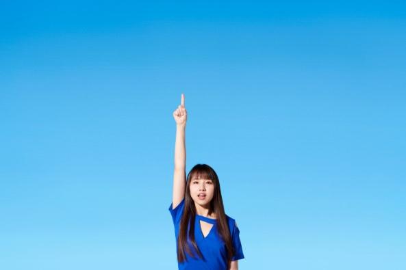 f:id:yurufuwabiyori:20190410005949j:plain