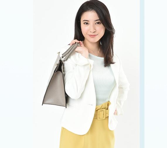 f:id:yurufuwabiyori:20190417023214j:plain