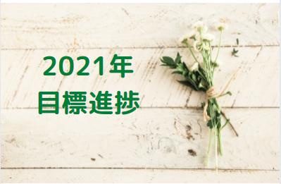 f:id:yurufuwalady:20210616210709p:plain