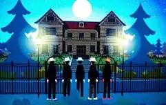 f:id:yuruhira:20180822202843j:plain