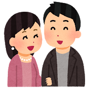 f:id:yuruhira:20180826021228j:plain