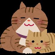 f:id:yuruhira:20181008021849j:plain