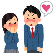 f:id:yuruhira:20181008022844j:plain