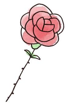 f:id:yuruhira:20181126212521j:plain