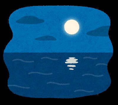 f:id:yuruhira:20181226104327j:plain